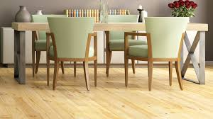 Furniture Sliders For Hardwood Floors by Protect Floors From Furniture Us Bona Com