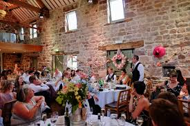 Cheshire's Finest Wedding Venues - The Wedding Pianist Cheshire Wedding Photographer At Owen House Barn Heaton Farm Weddings Gay Guide Lighting Hipswing Hire The Ashes Barns Country Venue 38 Best East Sandhole Oak Stylist 181 Venues Images On Pinterest Wedding Tbrbinfo Uk Barn Venues Google Search Courtyard Chhires Finest Pianist Northside Horsley Northumberland Hitchedcouk Gibbet Hill