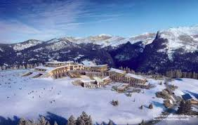 club med le chalet meribel the alps luxury all inclusive resorts packages