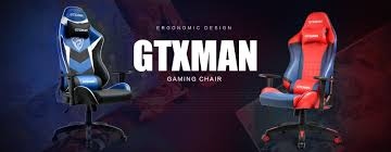 GTRACING Best Gaming Chair 2019 The Best Pc Chairs You Can Buy In The Gtracing Gaming Chair For Big Guys Vertagear Pl6000 Review Youtube 8 Chairs Under 200 May Reviews Buying Guide Big And Tall Reddit Brazen Stag 21 Bluetooth Surround Sound Greyblack Racing 350 Lbs Capacity Oversized Ergonomic Office Pewdpie Clutch Rocking Comfy Monty Childs Python Toddler Simlife Large Car Style Highback Leather