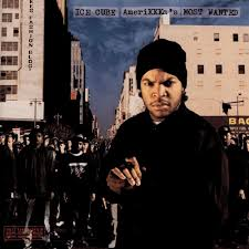 Mac Dre Genie Of The Lamp Tracklist by Favorite West Coast Album Genius