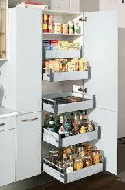 cooler schrank hochschrank küche schrank küche moderne küche