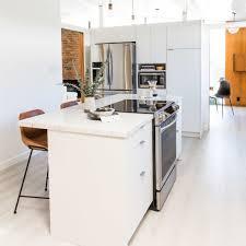 100 Eichler Kitchen Remodel Cramped Refresh On A Small Budget Semihandmade