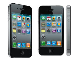 Confirmed Apple has re launched the four year old iPhone 4 in