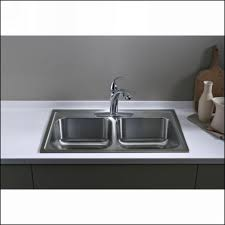 furniture amazing cast iron kitchen sinks industrial utility