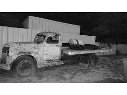 1946 Chevrolet 2 Ton Pickup For Sale | ClassicCars.com | CC-776885
