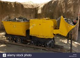 Mining Trolley Stock Photos & Mining Trolley Stock Images - Alamy Mine Truck Coal Stock Photos Images Page Ming Cut Out Pictures Alamy Truck 2 Jennifer Your Simulatoroffroad 12 Apk Download Android Simulation China Howo 50t 6x4 Zz5507s3640aj Howo 6x4 New 795f Ac Ming Truck Main Features Mountain Crane Working Load