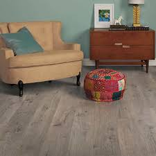 Harmonics Silverleaf Oak Laminate Flooring 2208 SQ FT Per Box