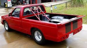 1984 Chevrolet S10 Pickup 2WD Regular Cab For Sale Near Arlington ... 2019 Chevy S10 Release Date Ltz Price Specs Changes Otoidncom 1989 Chevrolet Cameo Trucks Pinterest Pic Request Bagged On Steelies Forum Sonoma Chevy Pickup Truck V10 Fs 17 Farming Simulator 2017 Mod Garys 96 Zr2 Outfitter Design Customer Builds This Truckturnedracecar Is Awesome And Loud Video 1988 Pickup 14 Mile Trap Speeds 060 Dragtimescom In Pennsylvania For Sale Used Cars On Buyllsearch 2004 Overview Cargurus Stretched Truck Has A Twinturbo Big Block In Its Bed 9s