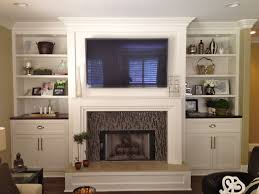 Living Room Cabinets by Stylish Decoration Built In Living Room Cabinets Gorgeous