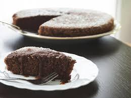 schokoladenkuchen die besten stücke für schokoholics