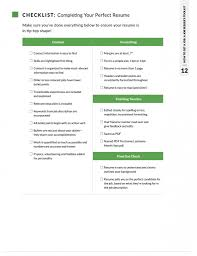 Avoid The Most Common Resume Mistakes With This Simple Checklist ... Resume Preparation Data Entry Clerk Examples Free To Try Today Myperfectresume Cv And Guides Student Affairs Job Experience Past Present Tense Resume Help Past Or How Write A For Cabin Crew Position With Pictures What Is The Tense Of Write Quora Brilliant Ideas Of Fascating Action Verbs Rules Euronaidnl 21 Things Recruiters Absolutely Hate About Your College Templates High School Students 2019 Ask Run Amusing Or