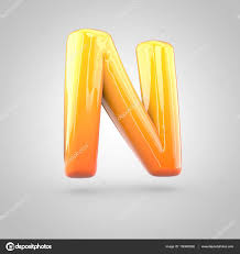 How To Draw N In Graffiti How To Draw Graffiti Letters Write Robyn