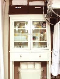 Pedestal Sink Storage Cabinet by Bathroom Pedestal Sink Storage Cabinet Simple Home Design Ideas
