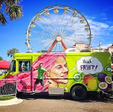 Your Favorite Jacksonville Food Trucks | Food Truck Finder The Best Team Names Ever Well Since 2007 Blognar Bangshiftcom Lions Super Pull Of South Cool Truck And Tractor Funny Kids Cars Learn Vehicles And Sounds Police Car Fire 27 Hilarious Business That Should Never Have Happened Blazepress 800 Good Axleaddict Tanks A Lot Collection Of Pun Shop Vs Evil Scary Street 17 Awesome White Trucks Look Incredibly 20 Reasons Why Diesel Are The Worst Horse Nation