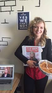 Halloween Costumes Memoirs Of A by Best 25 Leslie Knope Costume Ideas On Pinterest Janet Parker