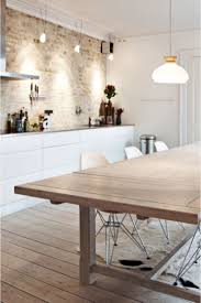 Runnen Floor Decking Uk by The 25 Best Ikea Holzfliesen Ideas On Pinterest Ikea Balkon