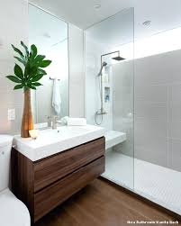 awesome bathroom images ikea cabinets canada best medicine ideas