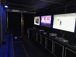 Pictures - Video Game Truck Low Prices At American Truck Simulator Game Maryland Video Therultimate Rolling Party In The Towns And Pricing Options Street Gamz Rolling Games Party Usa Partygameusa Twitter Franchise Info Premier Mobile Pricing Truck Rental Services Pinterest Service