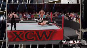 Xcw Episode 17 Mitb Go Home Edition - YouTube Ebw Backyard Wrestling Presents Mania I Youtube Vbw Season 3 Episode 10 Yardstock 2015 Esw 2016 Circle Of Chaos Aztec Vs Osiris Presents End Games October 3rd Full Event 241018 Kevin Bennett Sean Carr Empire State Backyard Wrestling 2014 Austen G To Be Rewarded The Esw Youtube Outdoor Fniture Design And Ideas The Match Wicked J Pro Syndicate Phillip Simon Ii Tahir James 91215 4 Wednesday Wfare Evolved Js Final