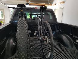 Diy Truck Bed Bike Racks - Home Design Truckbed Pvc Bike Rack 9 Steps With Pictures Yakima Introduces Heavy Duty Collection For 2019 Outfitters Racks For Trucks Pickup Truck Bed Tacoma Bicycle Hitch Diy Bike Rack Less Than 30 Nissan Titan Forum Thule Luxury Diy Pvc Image Show Your Truck Bed Bike Racks Mtbrcom Rack Pintrest Wins Our Finished Projects Covers Fresh Stock Home Design Mounts Questions Ridemonkey Forums