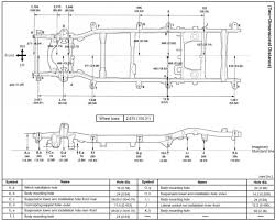 Www.toyota-4runner.org/attachments/3rd-gen-t4rs/45... Truck Bed Schematic Design All Kind Of Wiring Diagrams Truck Cap Size Rangerforums The Ultimate Ford Ranger Resource Bak 26329bt 52018 F150 With 5 6 Bakflip Cs 1994 Toyota Pickup Front Steering Diagram House Shdown Trend Vs Dimeions F Styling 150 New Car Models 2019 20 A Frame Illustration 2wd 2010 Top Reviews Dodge Ram Length Awesome