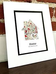 158 Best Pop By Gift Ideas Images On Pinterest Engagement Gifts Home Personalized Housewarming First New House Closing