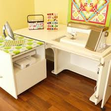 Arrow Kangaroo Sewing Cabinets by Shop Arrow Cabinets Online Village Sewing Center