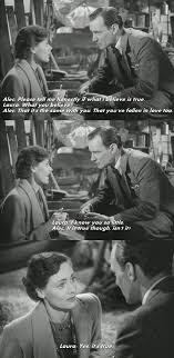 Brief Encounter Poster 5 GoldPoster