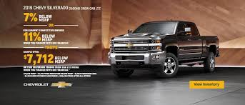 100 Trucks For Sale In Lubbock Bill Wells Chevrolet In Plainview Serving Amarillo And TX