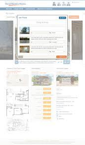 David Weekley Homes Austin Floor Plans by David Weekley Homes Tiffany Stepp