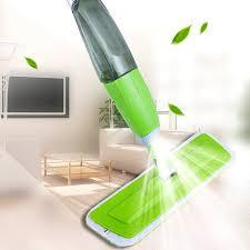 microfiber floor spray mop professional 360 degree microfiber