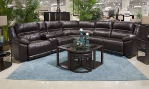 100 Modern Couches For Ideas Out Real Furniture Small Dimensions Leather So