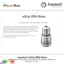Rba Supplies Coupon Code - Slickdeals Guns The Best Online Vape Stores In The Uk Reviewed Ukbestreview Mall Discount Code Everfitte Promo Evrofinsiraneeu Brand New Vape Mail Subscription Discount Codes Youtube My Vape Store Coupon Recent Coupons 50 Off Flawless Shop Offers 2018 Latest Discount Codes Vaping Tasty Cloud Co La Vapor Element Coupon Vapeozilla Save Money With Ny Codes Get 20 Online Headshop