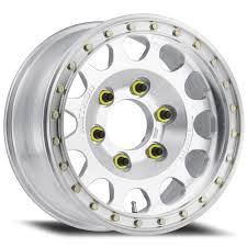 Truck Beadlock Machined Off-road Wheel - Method Race Wheels Winter Tires On The Off Road Truck Wheel In Deep Snow Close Up Fuel Offroad Vs Niche Wheels Youtube Sota Awol 22x12 Rim Size 6x135 Bolt Pattern China 44 158j 179j New Offroad Alinum Alloy How To Pick The Right Wheelfire Manufactures Most Advanced Offroad Wheels Light 1510j 1610j Rims Predator By Black Rhino And Product Release At Sema 16 Konig Counrsteer Set Of Four Fn Scar Death Metal Custom