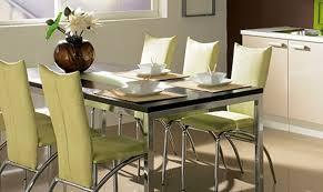 table de cuisine chez conforama table retractable conforama excellent awesome table bar