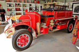 File:1923 Garford Pumper Fire Engine (15266259425).jpg - Wikimedia ... Fire Truck Pumper Cventional Fire Engine Side View Isolated On Buffalo Road Imports Pumper Truck Fdny Fire Pumpers 1975 American Lafrance Pioneer Ii Engine Vintage Red Rescue 3d Model Cgtrader 1982 Grumman Tanker Firetruck Tag 54147 Youtube Dept Trucks Ga Fl Al Station Firemen Volunteer 2000 Eone Intertional Used Details 1977 Ford Pierce 7316 1640 Spmfaaorg For Sale 2002 Kme Wikipedia Am16301 2006 American La France Truck Rescue Pumper 1500 A Magirus Iveco 180e28 From The General