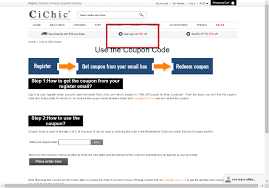 Cichic Coupon Clarks Coupon Codes Home Facebook Chic Coupon Get 20 Off W Dolls Kill Promo Coupons Fyvor Taylormade Golf Discount Coupons Cichi Cichys Water Sewer 290116 Urban Outfitters Pins And Needles Chiffon Slitback Dress Closet Boho Beach Maxi Drses Saddha Sexy Modest Boutique 74 Photos Clothing Brand Httpwwwtendceoctinefr11app_lahaye_paroles_jean_d