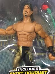 Halloween Havoc 1997 Eddie Guerrero by Toyspotting Mattel Wwe Elite Eddie Guerrero And Funko Pop Vinyl