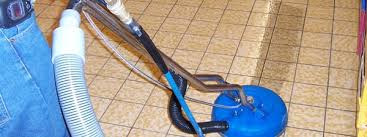 spotless tile cleaning office cleaning elizabeth st melbourne