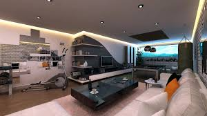 Bachelor Pad Bedroom Ideas by Wall Decor Trendy Comfortable Contemporary Bachelor Pad