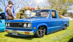Laid Out At The Lake – Trucks Invade New Zealand – Slam'd Mag 1979 Ford Trucks For Sale In Texas Various F 100 Bagged Gmc Craigslist Best Of New Used Diesel 96 Bagged Body Dropped S10 Sale The Nbs Thread9907 Classic Page 7 Chevy Truck Forum 1980 Ford Courier Mini Rat Rod 23 In Cars Chevrolet C10 Web Museum Stance Works Or Static Which Is Better Bangshiftcom Daily Dually Fix This And Suicide Doored Bangshift Life Home Facebook 2014 F150 Fx2 Show 41000 1955 Chevrolet Custom Stepside Bagged Truck Huntsville
