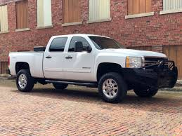 2011 Chevrolet Silverado 2500 HD Crew Cab 6.6L Duramax Diesel 4x4 LT ... 2015 Chevy Silverado 2500 Overview The News Wheel Used Diesel Truck For Sale 2013 Chevrolet C501220a Duramax Buyers Guide How To Pick The Best Gm Drivgline 2019 2500hd 3500hd Heavy Duty Trucks New Ford M Sport Release Allnew Pickup For Sale 2004 Crew Cab 4x4 66l 2011 Hd Lt Hood Scoop Feeds Cool Air 2017 Diesel Truck