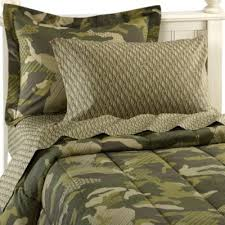 buy camo twin bedding from bed bath beyond