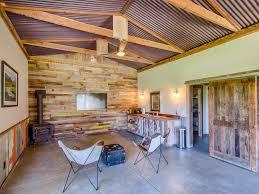 Luxury 3BR 2BA Napa Home Vineyard Estate W Pool and Barn