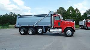 2007 PETERBILT 357 TRI AXLE DUMP TRUCK FOR SALE - T-2838 - YouTube Used Tri Axle Dump Trucks For Sale Near Me Best Truck Resource Trucks For Sale In Delmarmd 2004 Peterbilt 379 Triaxle Truck Tractor Chevy Together With Large Plus Peterbilt By Owner Mn Also 1985 Mack Rd688s Econodyne Triple Axle Semi Truck For Sale Sold Gravel Spreader Or Gmc 3500hd 2007 Mack Cv713 79900 Or Make Offer Steel 2005 Freightliner Columbia Cl120 Triaxle Alinum Kenworth T800 Georgia Ga Porter Freightliner Youtube
