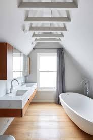 wie praktisch sind eigentlich vorhänge im bad