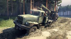 Review: Spintires: MudRunner – Spinning Out In The Mud | Blast Away ... Volvo Fmx 2014 Dump Truck V10 Spintires Mudrunner Mod Gets Free The Valley Dlc Thexboxhub 4x4 Trucks 4x4 Mudding Games Two Children Killed One Hurt At Mud Bogging Event In Mdgeville Launches This Halloween On Ps4 Xbox One And Pc Zc Rc Drives Mud Offroad 2 End 1252018 953 Pm Baja Edge Of Control Hd Thq Nordic Gmbh Images Redneck Hd Calto Okosh M1070 Het Gamesmodsnet Fs19 Fs17 Ets Mods Mods For Multiplayer List Mod That Will