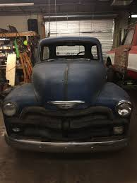 Awesome Amazing 1954 Chevrolet Other Pickups 3100 1954 Chevy 3100 ... Best Used Pickup Trucks Under 5000 A Second Chance To Build An Awesome 2008 Chevy Silverado 3500hd Why To Not Leave Your Truck Stock By Mitchell Daniels For Cis 111 Cool Truck Getting New Paint Stand Out Rides Not Really Into Side Stepsbut Awesome Lifted 1962 Custom Greattrucksonline Awesome Chevy Trucks Plasti Dip Is Page 77 25 Future And Suvs Worth Waiting Wicked 1958 3100 Ice Cream Photo Image Gallery Drive Shaft Length Chart 2017 Chevrolet Colorado One Custom Build On This Chevytrucks