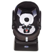 sieges isofix chicco auto fix fast isofix base prams